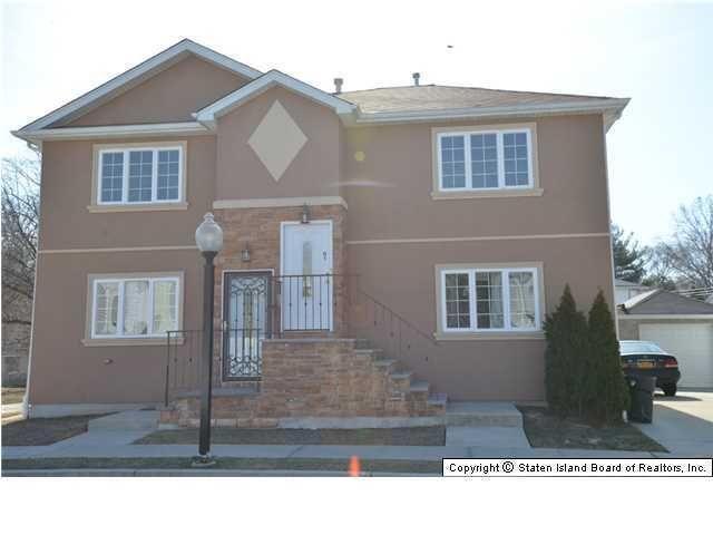 46 Mitchel Lane, B, Staten Island, NY 10302
