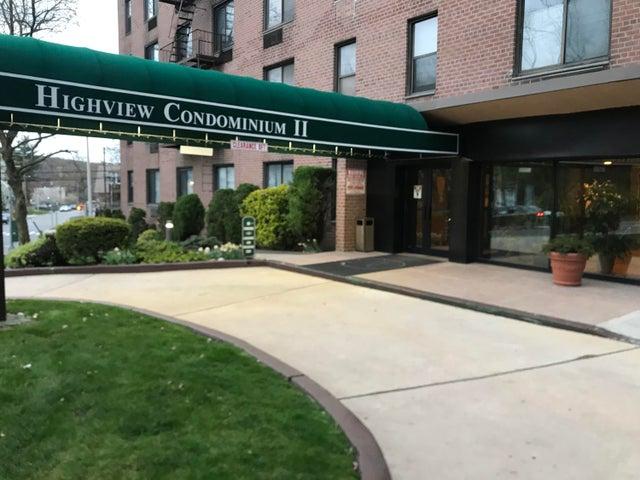 850 Howard Avenue, 3e, Staten Island, NY 10301