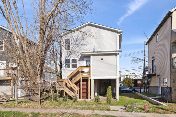 40 Neutral Avenue, Staten Island, NY 10306
