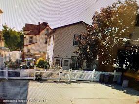 104 Duer Avenue, Staten Island, NY 10305