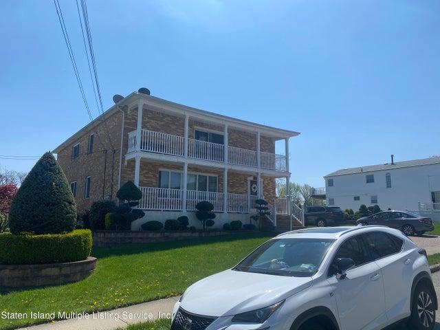 426 Lamont Avenue, Staten Island, NY 10312