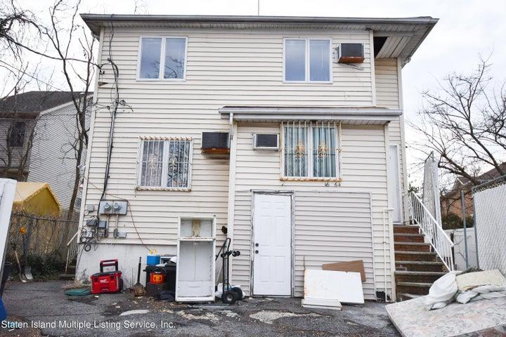 4664 Amboy Road, Staten Island, NY 10312