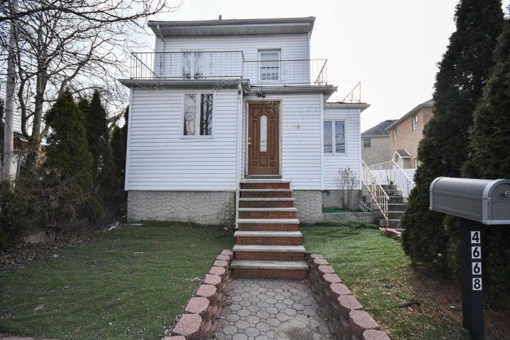 4668 Amboy Road, Staten Island, NY 10312