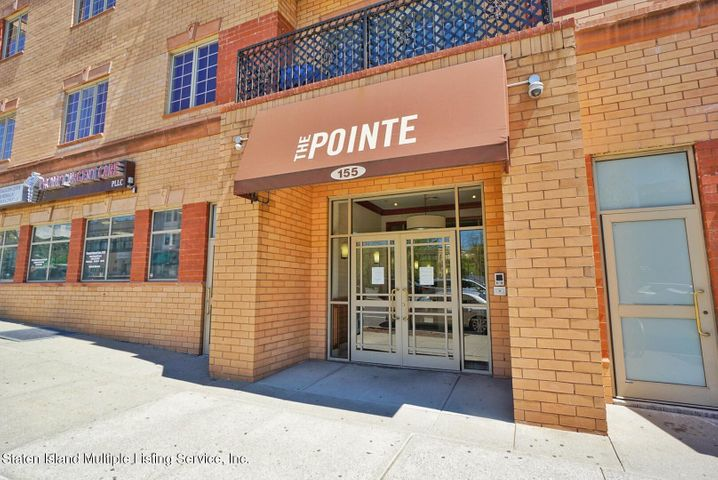 155 Bay Street, 5h, Staten Island, NY 10301