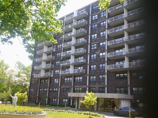1100 Clove Road, 3f, Staten Island, NY 10301