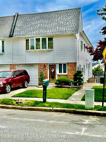 17 Ludlow Street, Staten Island, NY 10312