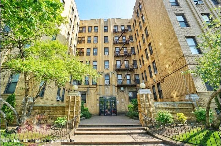 1610 Avenue P, 5d, Brooklyn, NY 11229