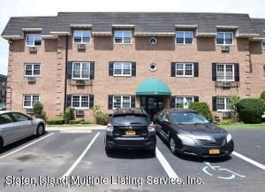 396 Maryland Avenue, 3b, Staten Island, NY 10305