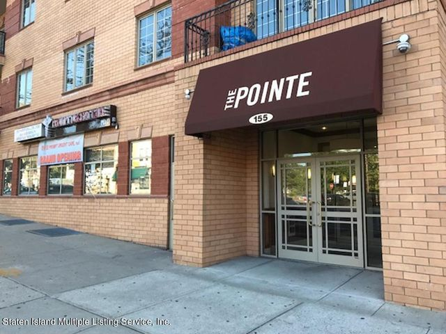 155 Bay Street, 6j, Staten Island, NY 10301