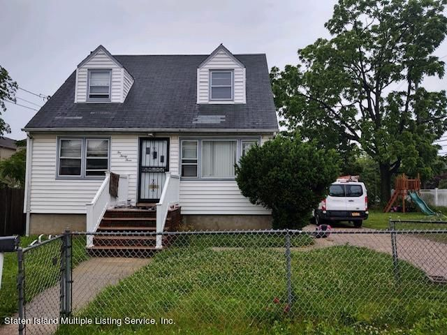 233 Oder Avenue, Staten Island, NY 10304