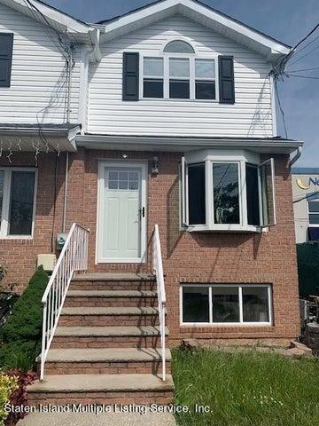 4575 Amboy Road, Staten Island, NY 10312