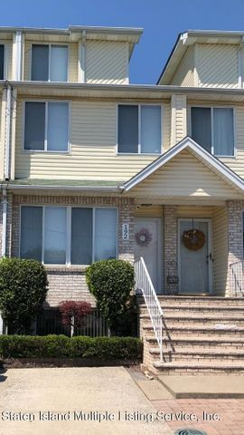 192 Kenilworth Avenue, Staten Island, NY 10312