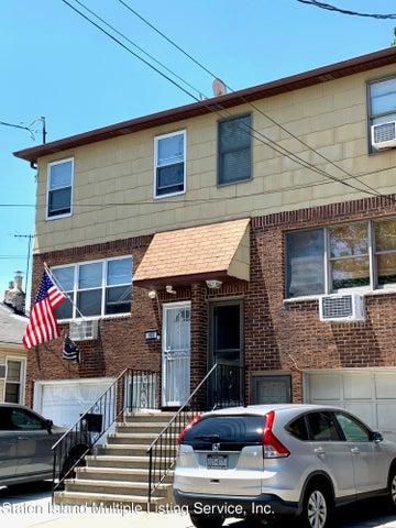 103 Milton Avenue, Staten Island, NY 10306