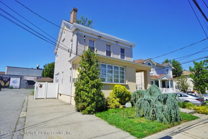 264 Fisher ave