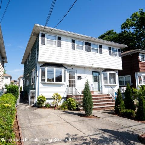 309 Rudyard St, Staten Island, NY 10306
