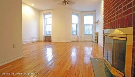 497 Macon Street, Brooklyn, NY 11233