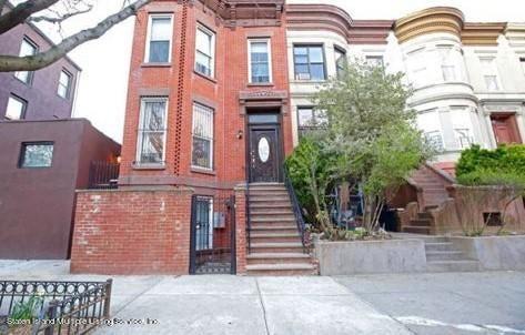 507 Macon Street, Brooklyn, NY 11223