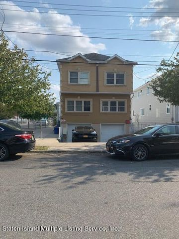 38 Wayne Street, Staten Island, NY 10310