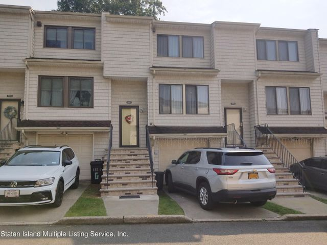 180f Dinsmore Street, Staten Island, NY 10314