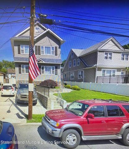 143 New Dorp Plaza, Staten Island, NY 10306