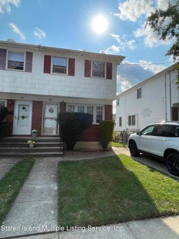 78 Seaver Avenue, Staten Island, NY 10306