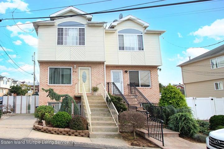 50 Bentley Lane, Staten Island, NY 10307