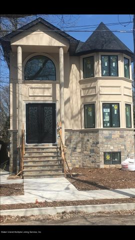Staten Island Real Estate - Village Realty of Staten Island