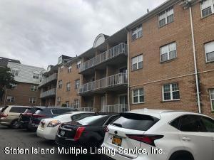 Staten Island , New York 10314