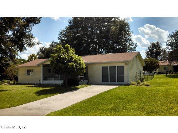 10750 SW 63rd Avenue, Ocala, FL 34476