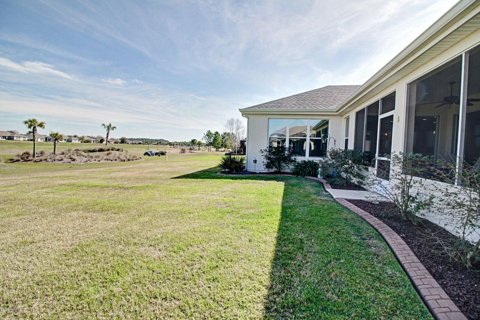 Mls 514364 7503 sw 97th terrace road ocala listings for Landscaping rocks ocala florida