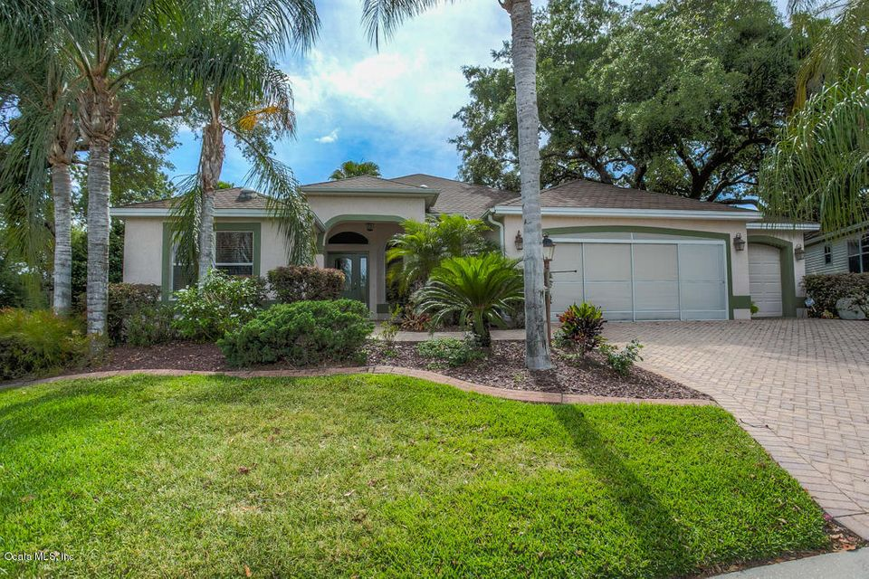 homes for in the villages fl homes for in the villages florida 55 real estate 577