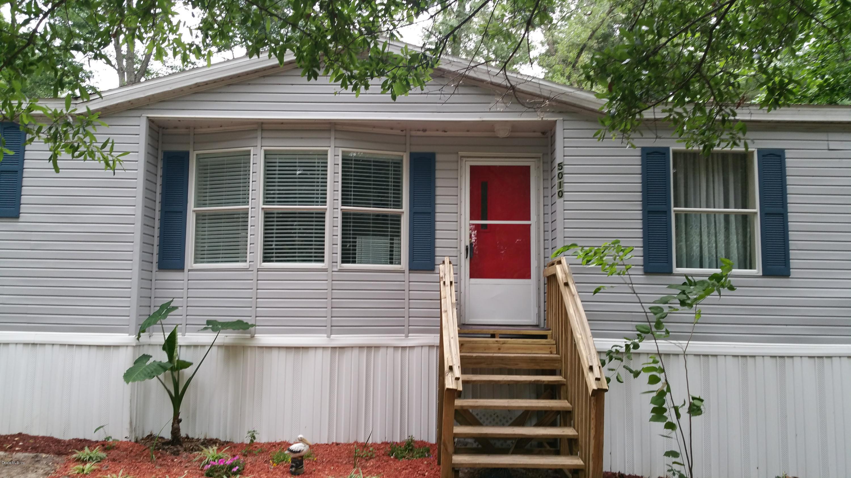 5010 SE 149 Street, Summerfield, FL 34491
