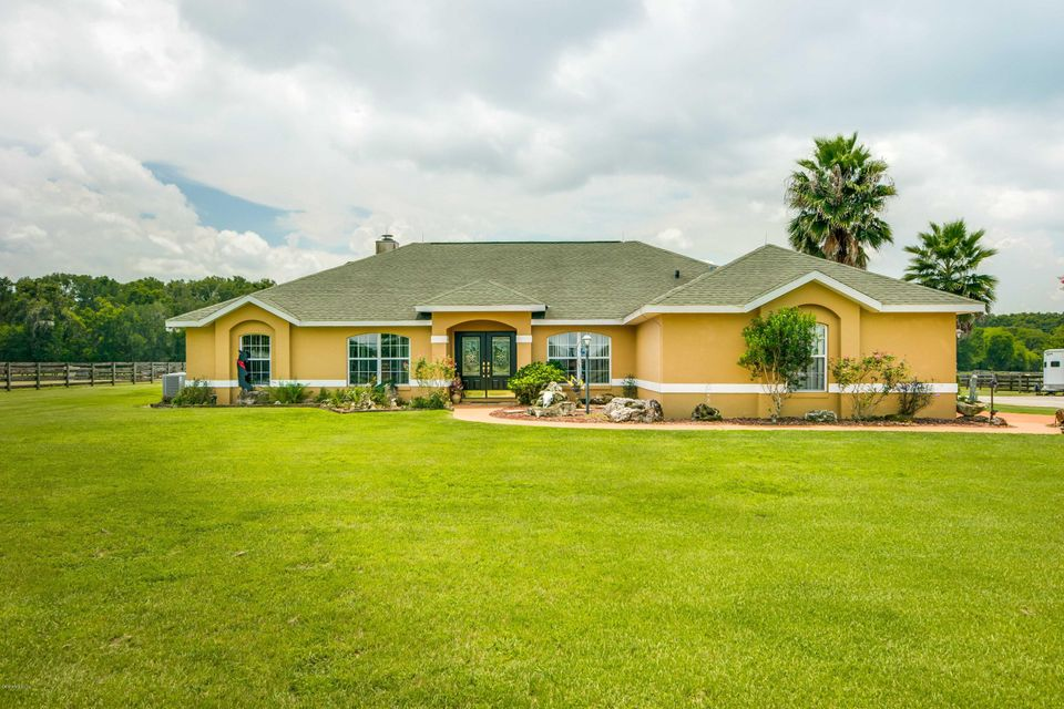 4750 NW 120th Street
