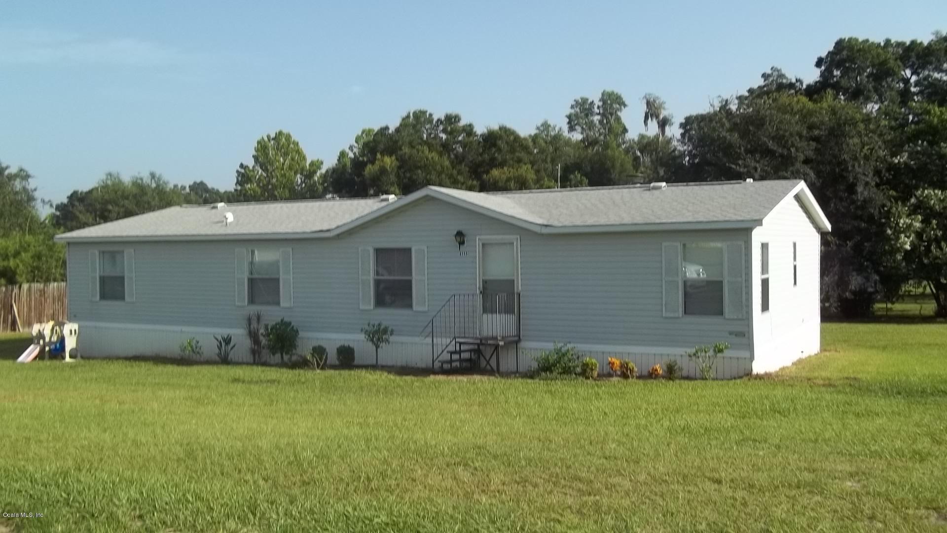 6355 SE 140th Place, Summerfield, FL 34491