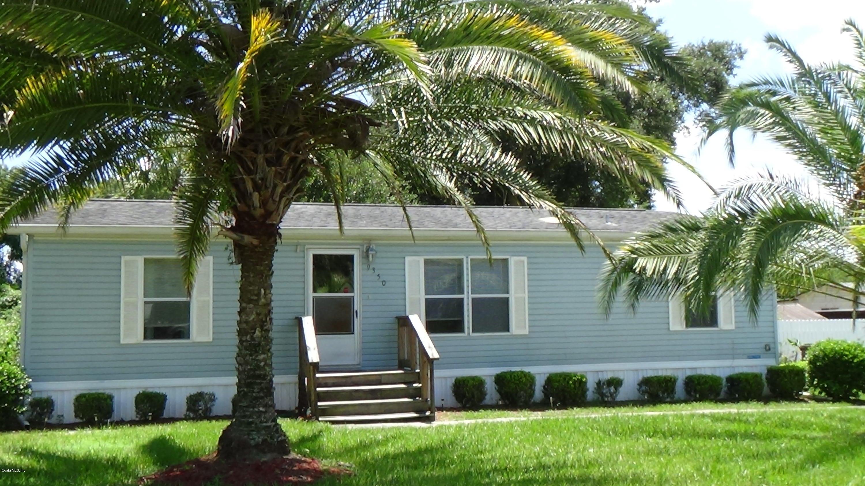 9350 SE 141 Lane, Summerfield, FL 34491