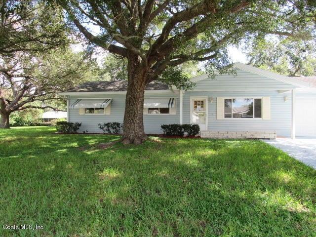17565 SE 105th Terrace, Summerfield, FL 34491
