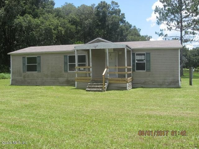 4562 SE 150th Street, Summerfield, FL 34491