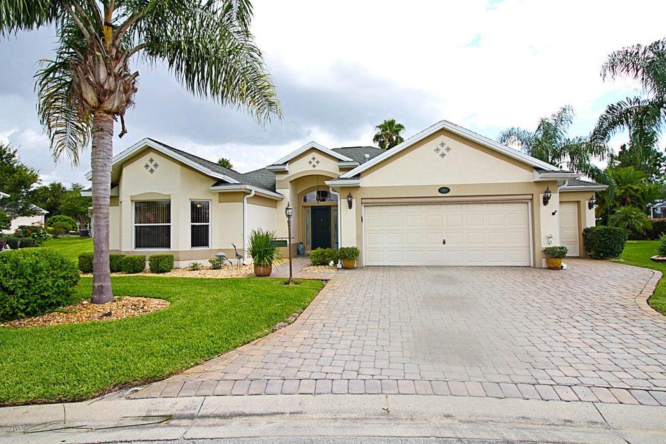 3064 Egerton Place, The Villages, FL 32162