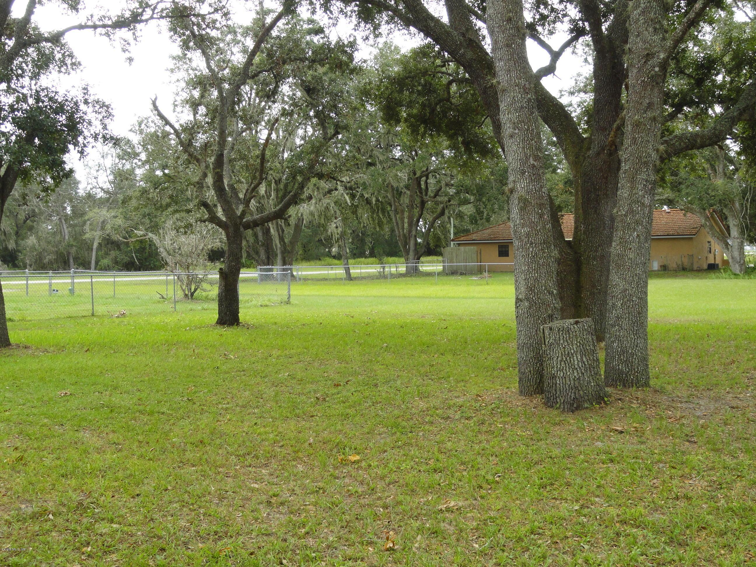 304 Oak Track Course