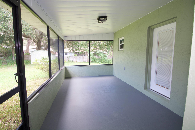 11553 Seminole Road