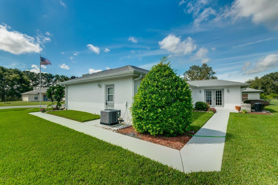 4721 NW 30th Place