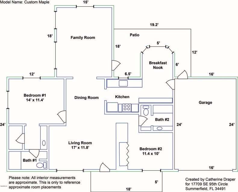 Schematics For Residential Plumbing Summerfield - Best site wiring