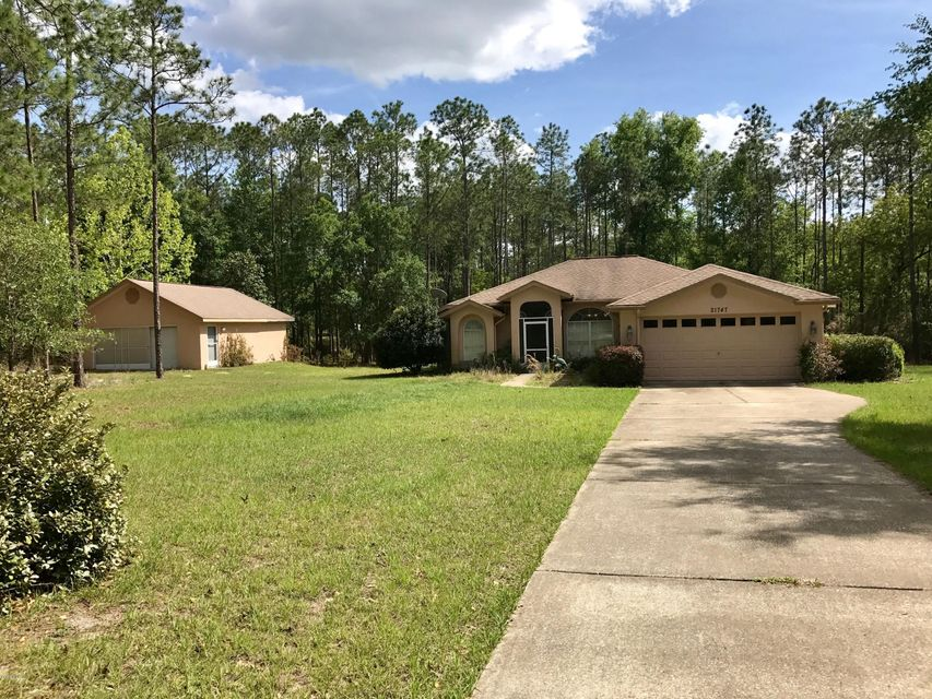 dunnellon singles Official dunnellon homes for rent see floorplans, pictures, prices & info for available rental homes, condos, and townhomes in dunnellon, fl.