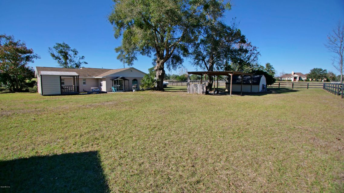 5305 NW Highway 225a
