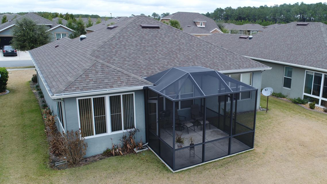 Stone Creek Ocala Fl Homes For Rent