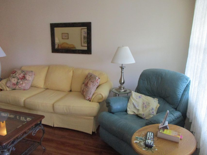 cheap sofas near 34481 marvelous interior images of homes u2022 rh ww2w lunavely co