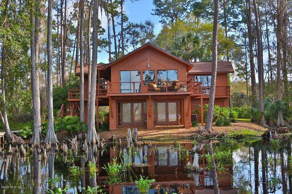 Phenomenal 230 Ne 142Nd Avenue Silver Springs Fl 34488 Era Grizzard Real Estate Beutiful Home Inspiration Ommitmahrainfo