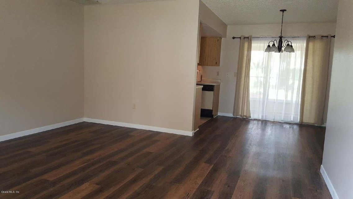10968 Sw 75th Terrace Ocala Fl 34476