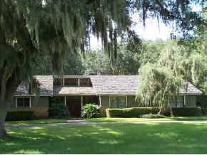 Fairfield, FL 34482