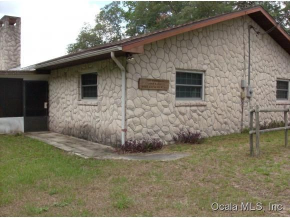 18850 SE 19 Place, Silver Springs, FL 34488